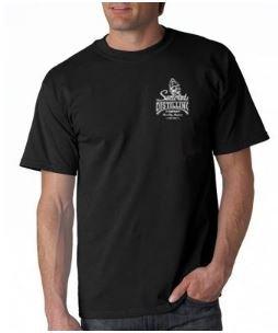 Distilling Co. T-shirt-1305