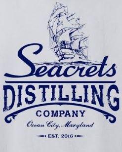 Distilling Co. Longsleeve-1325
