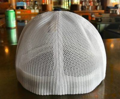 Distilling Co. Flex Fit Hat-1377