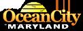 Visit Oc Logo