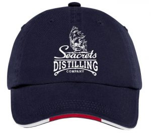 Sdc Ship Hat