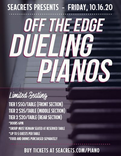 Dueling Pianos 101620 (1)