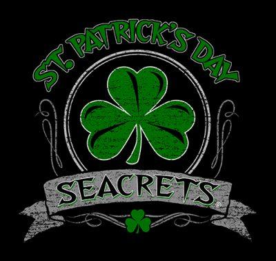 Seacrets St. Pats 2021 Left Chest 2 Copy (1)